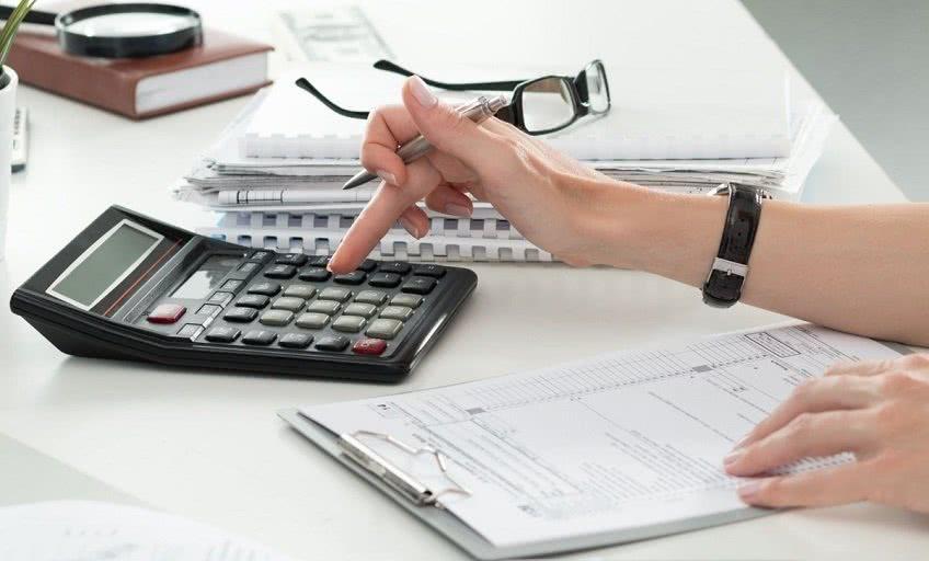 Как вести бухгалтерский учет на УСН