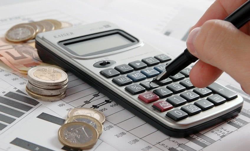 Налоговый учет и бухгалтерский