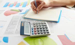 Как ведут бухучет в бюджетных учреждениях