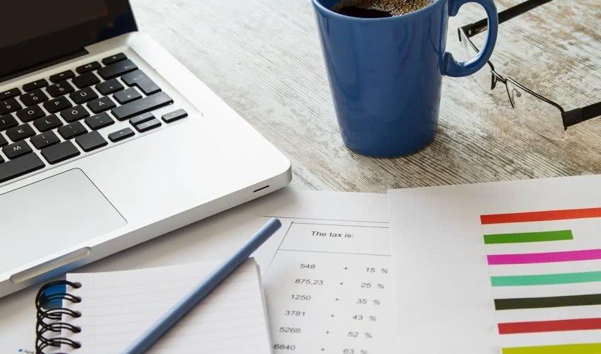Для каких целей составляют бухгалтерский баланс