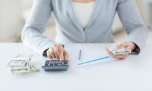 Бухгалтерская отчетность и дебиторская и кредиторская задолженность