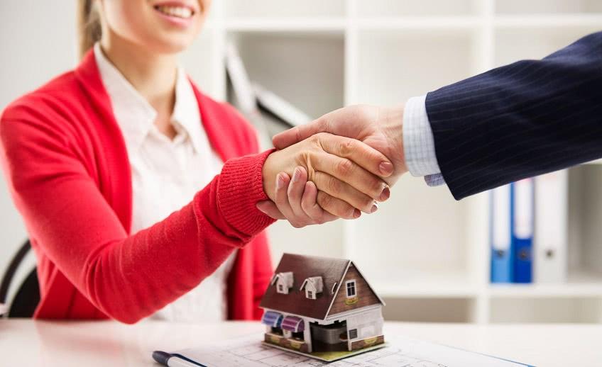 Какие нужны документы для получения помощи на приобретение жилья