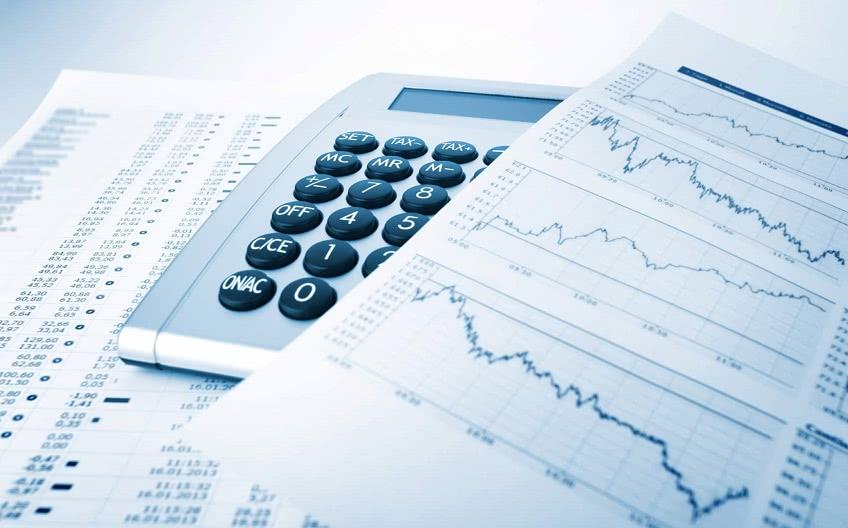 Понятие элементов финансовой отчетности