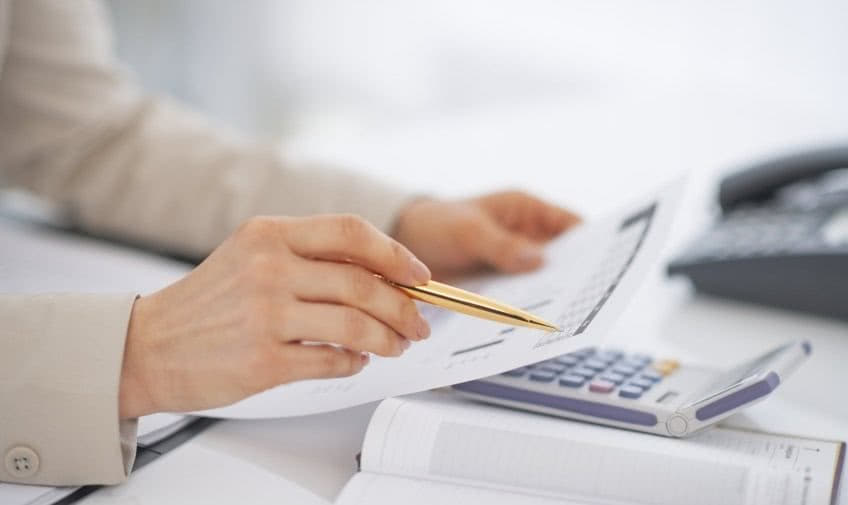 Как проходит реформация бухгалтерского баланса