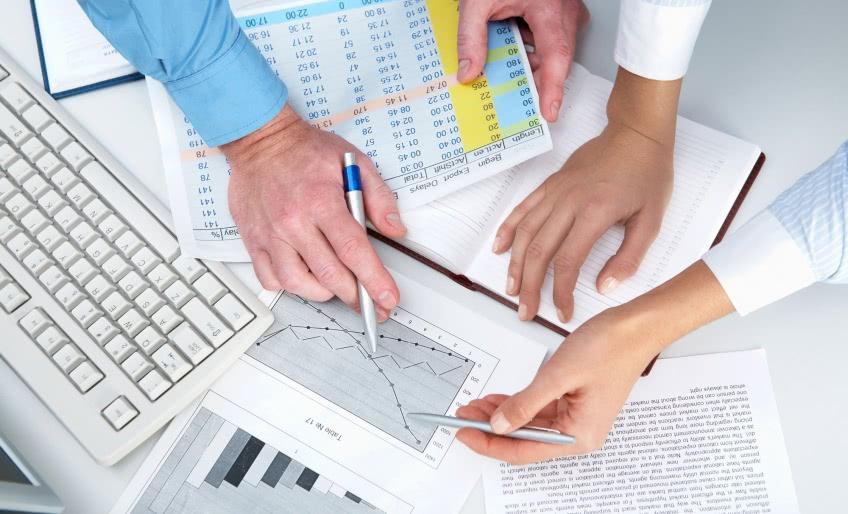 Суть финансовой отчетности