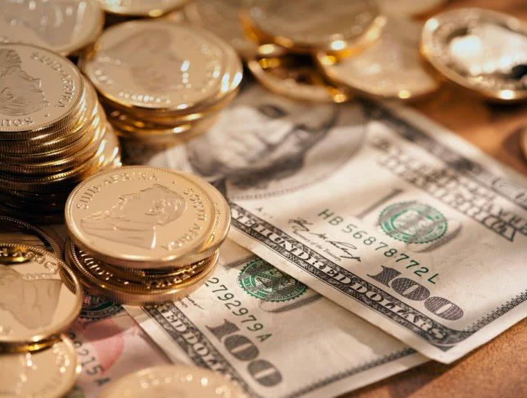 Понятие финансовых ресурсов