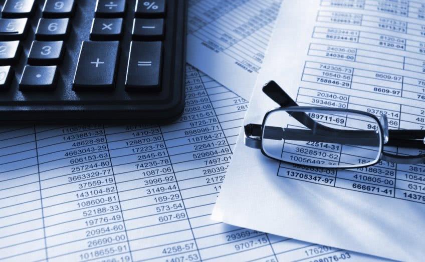 Как заполняется форма 1 бухгалтерский баланс