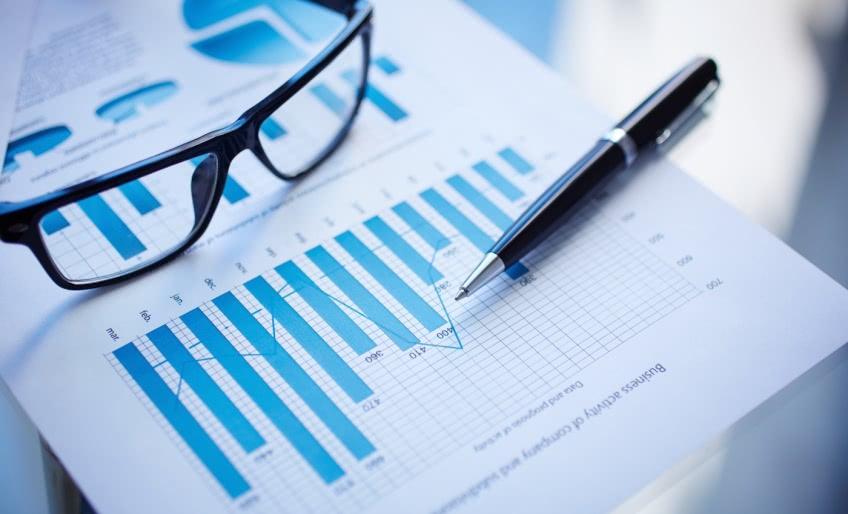 Вид финансовой отчетности