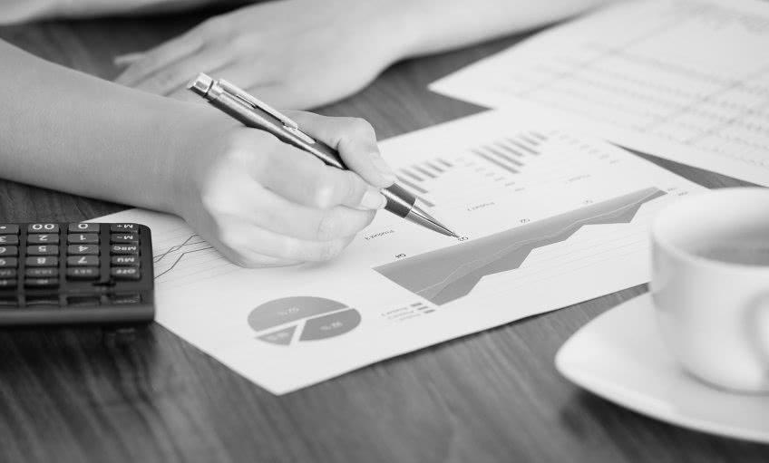 Какие есть формы бухгалтерского баланса