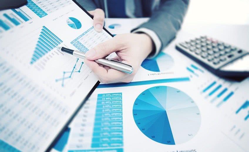 Отображение готовой продукции в бухгалтерском балансе