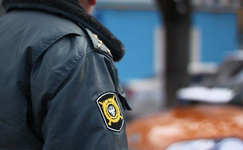 Что грозит за нарушение дисциплины сотрудником полиции