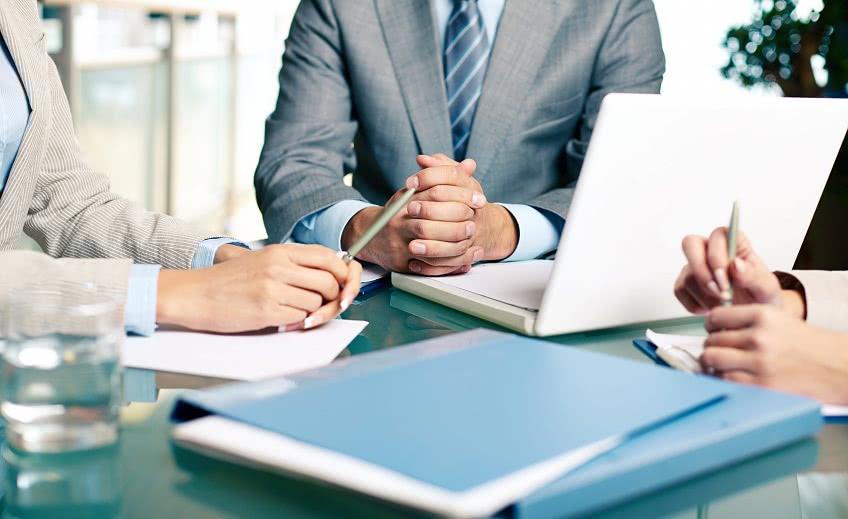 Как правильно организовать кадровый учет