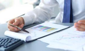 Как вести бухгалтерский учет расчетов в организации