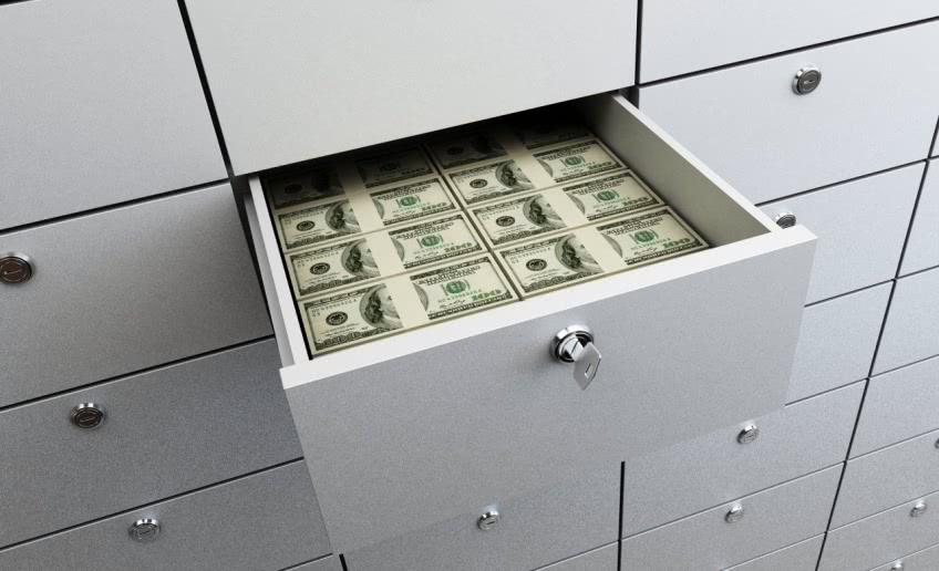 Как банки зарабатывают деньги