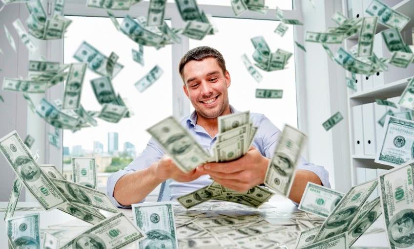 Можно ли заработать быстро большие деньги
