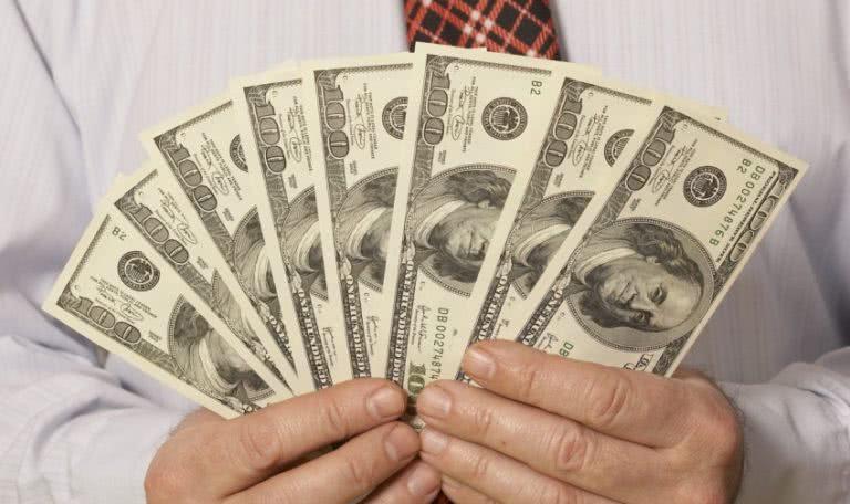 Как зароботать деньги большие