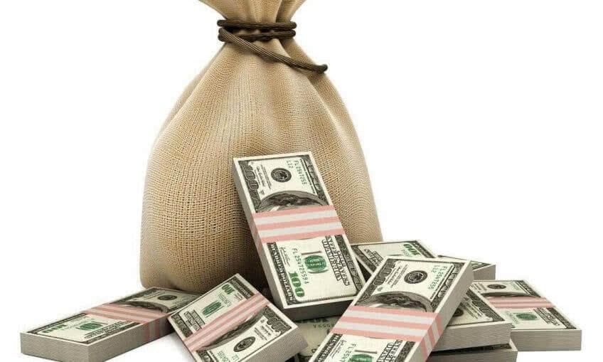 Можно ли заработать деньги сидя дома