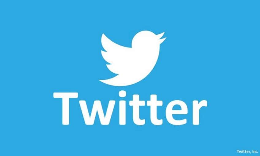Как в Твиттере заработать деньги