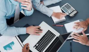 Сроки составления бухгалтерского баланса