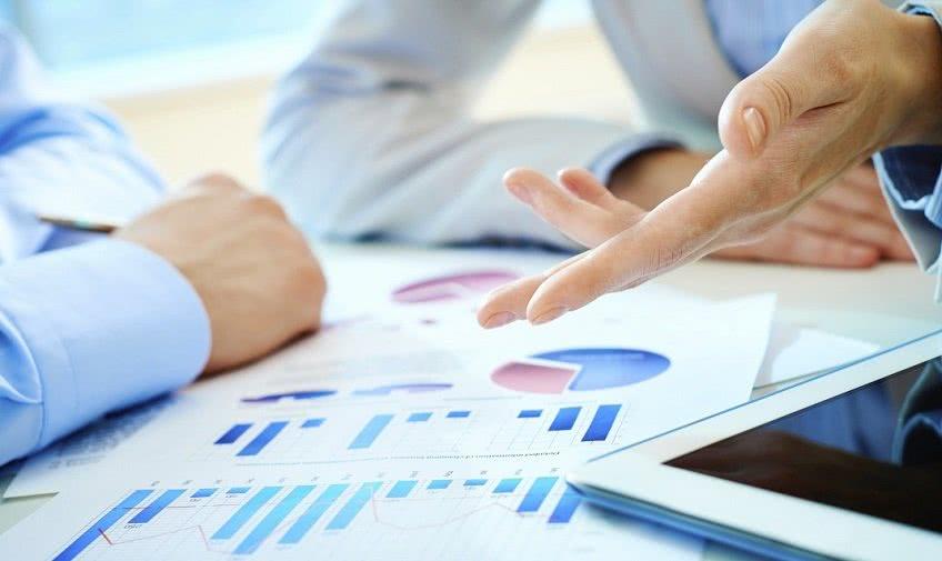 В чем заключается работа Комитета по международным стандартам финансовой отчетности