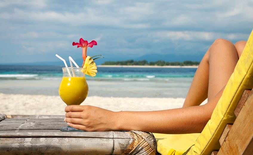 Сокращение и компенсация отпуска