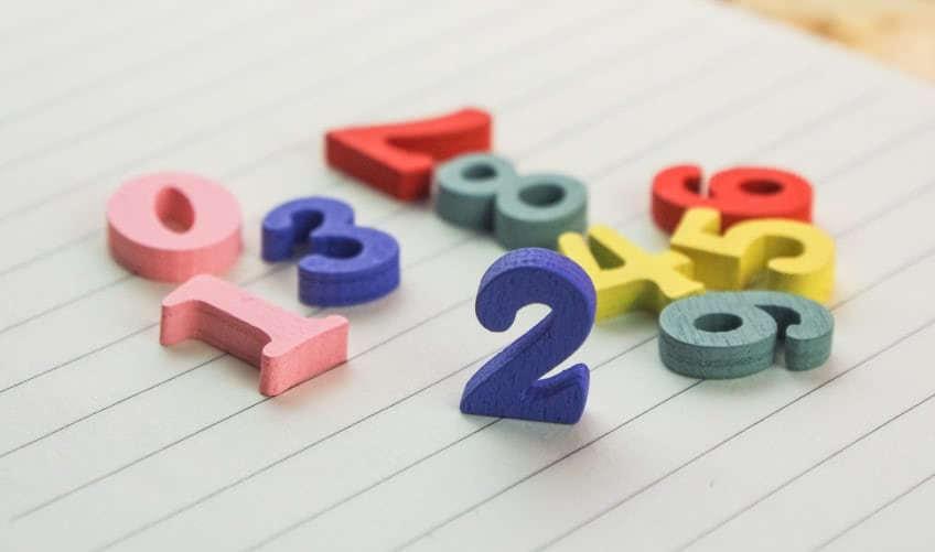 зачем нужна нумерация приказов в кадровом делопроизводстве