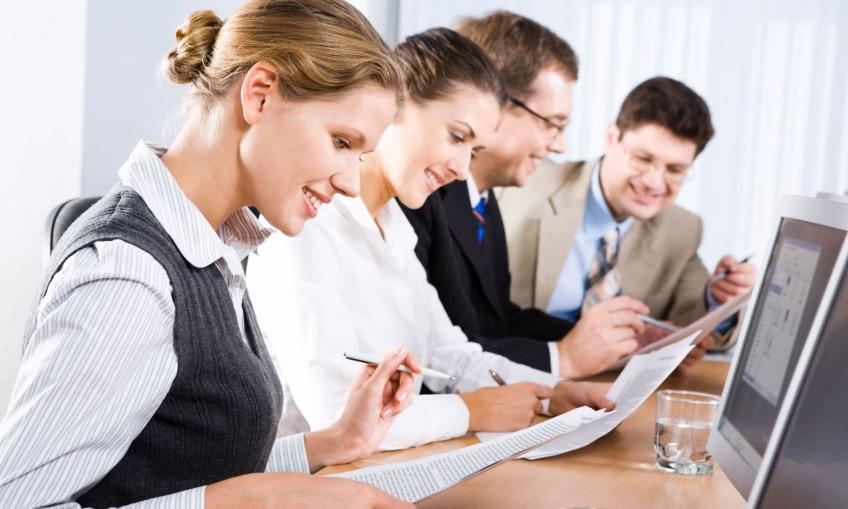 Где можно изучить с нуля кадровое делопроизводство