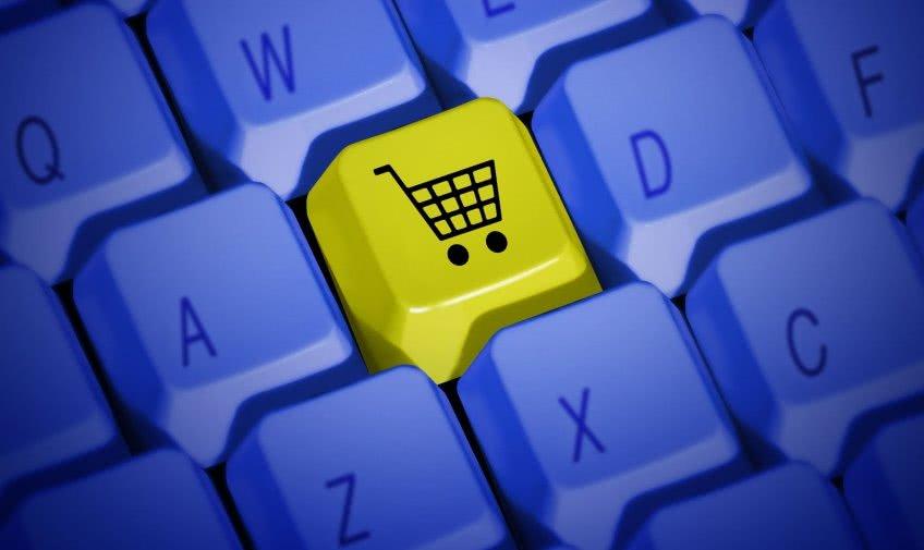 Как заработать деньги на продажах через интернет