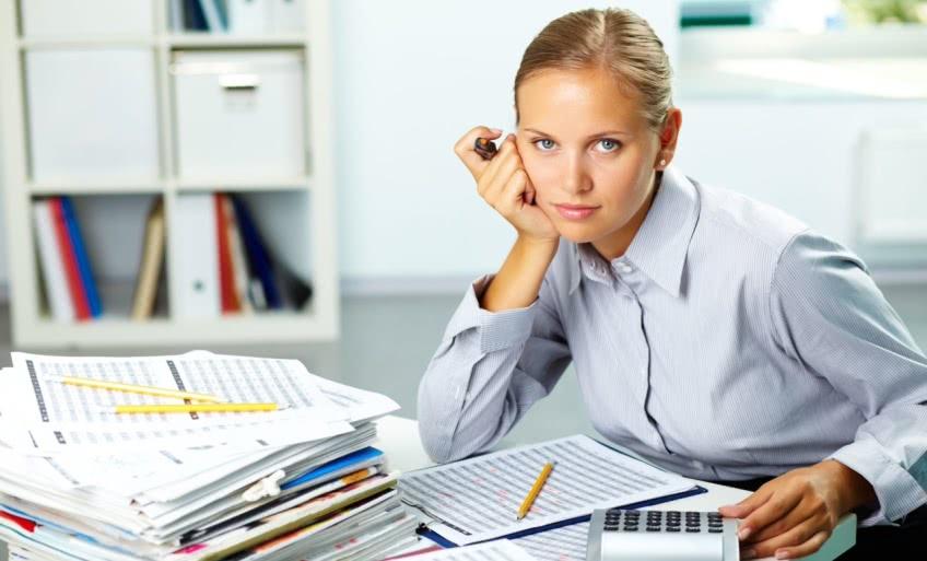 Чем грозят ошибки в кадровом делопроизводстве