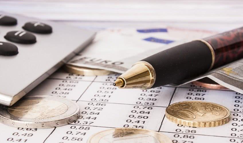 Отображение основных средств в бухгалтерском балансе