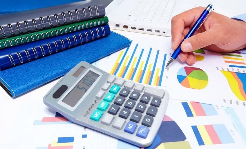 Отражение основных средств в бухотчетности