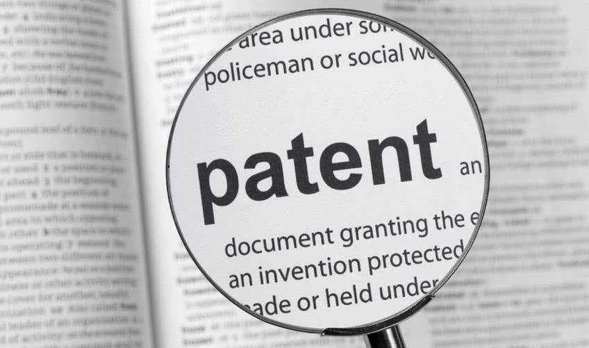 Основные черты патентной системы налогообложения