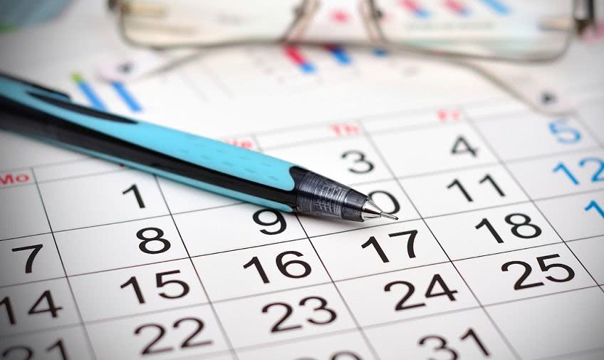 Бухгалтерская отчетность и отчетный период