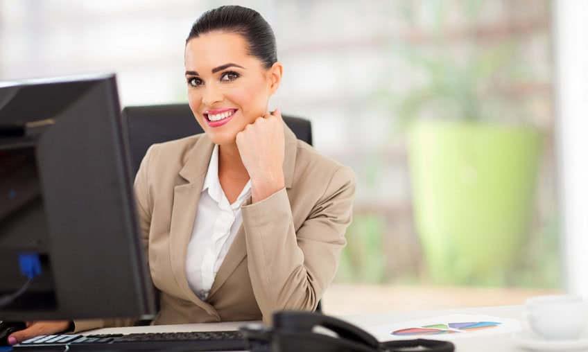 Как перевести совместителя на основное место работы?