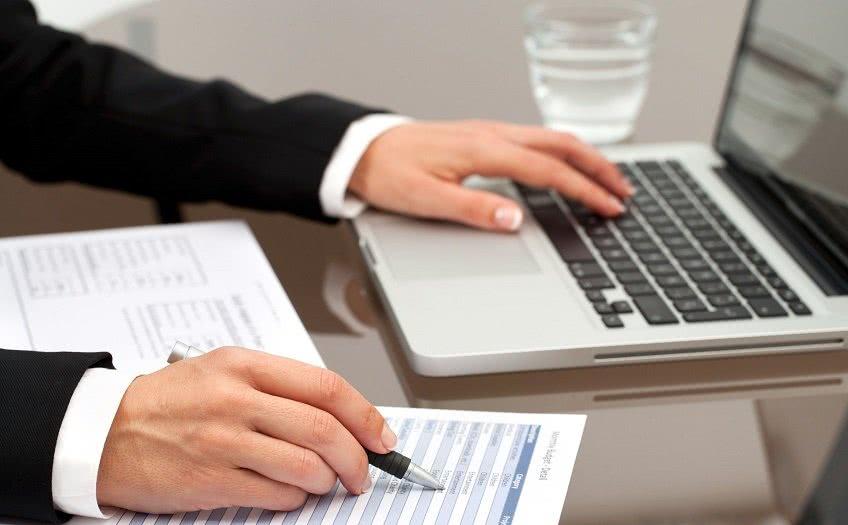 Бухгалтерские проводки для перевода средств на другую фирму