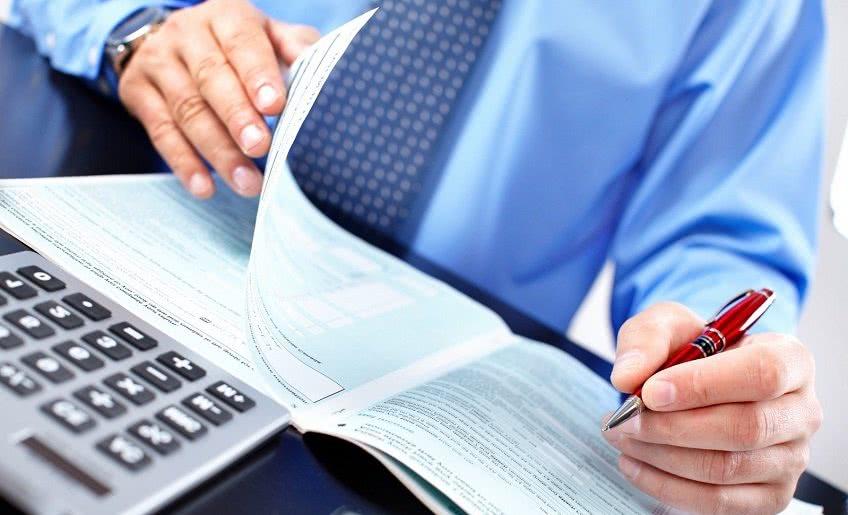 Что такое план счетов в бухгалтерии