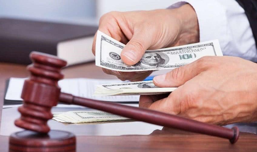 Будет ли повышение зарплаты для судей