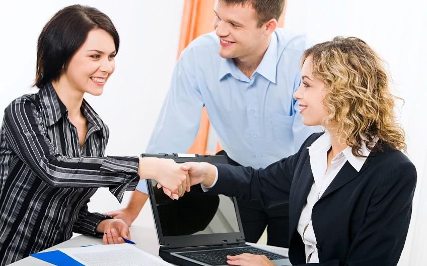 Как принять на работу совместителя