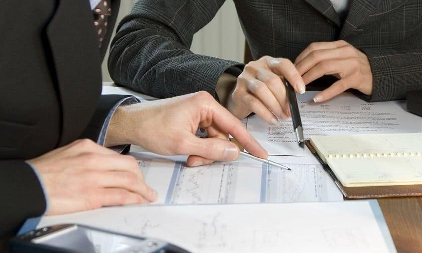 Использование закона о бухгалтерском учете