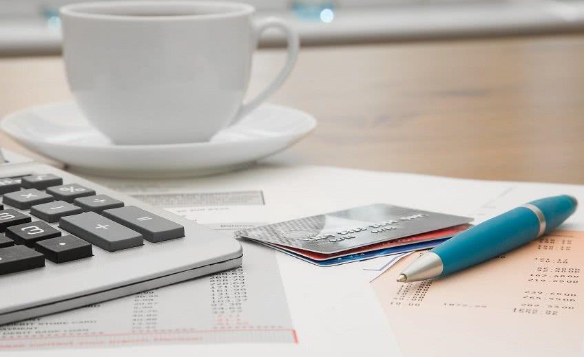 Основные правила составления бухгалтерской отчетности