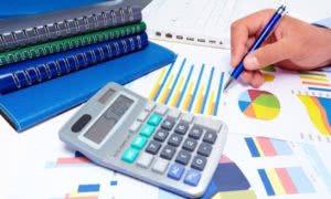 Пример анализа статей бухгалтерского баланса