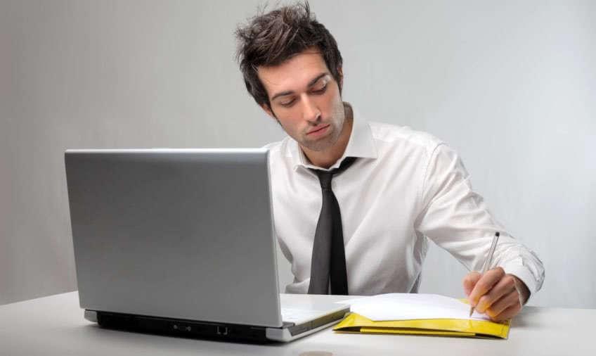 Программы для правильного подсчета трудового стажа