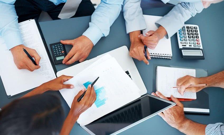 Что такое публичность бухгалтерской отчетности