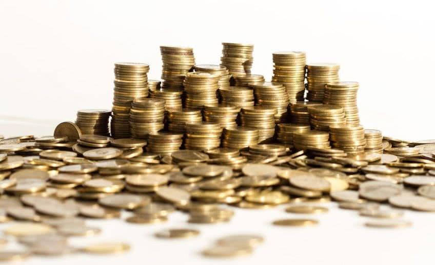 Что включают в себя расходы подотчетных лиц