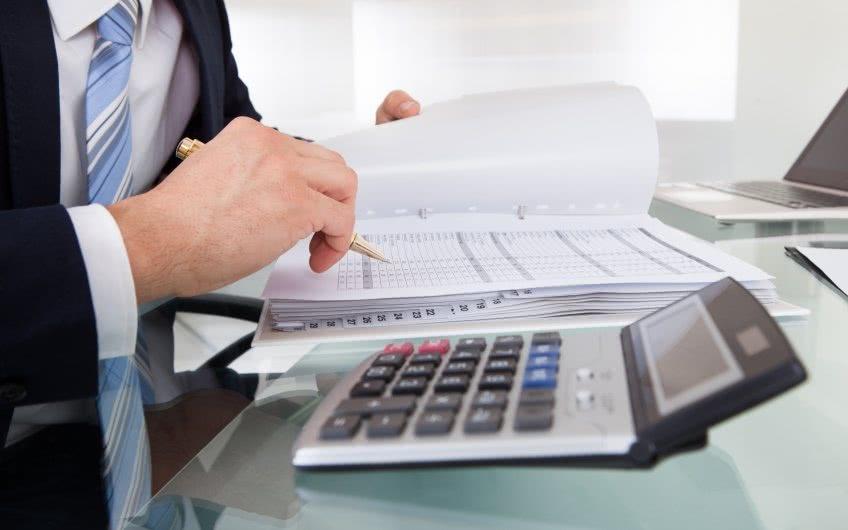 Содержание бухгалтерского баланса