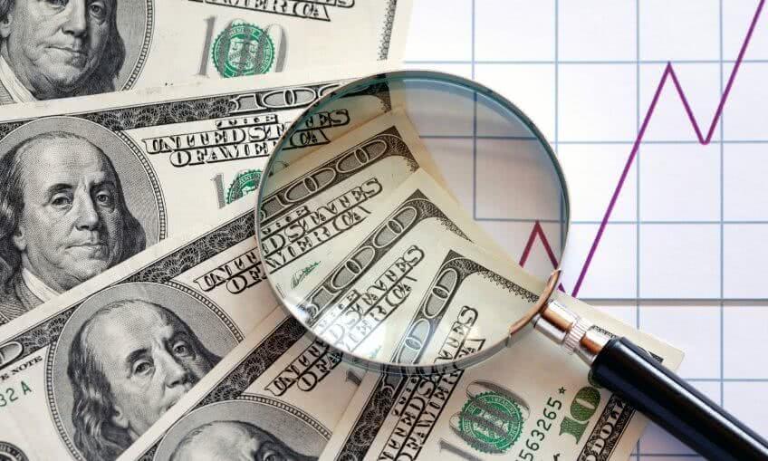 Зачем нужен финансовый анализ
