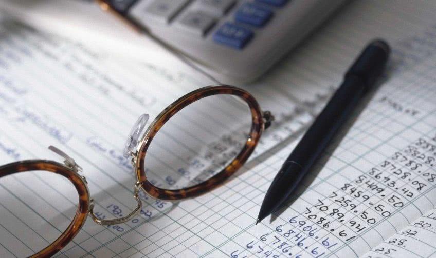 Бухгалтерская отчетность и ее содержание