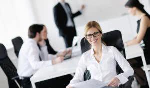 Обязанности специалиста по кадровому делопроизводству