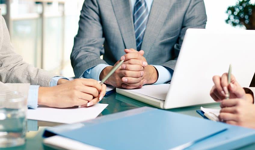 Какие требования предъявляют к финансовой отчетности