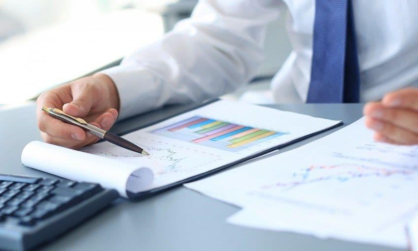 Какой должна быть бухгалтерская отчетность